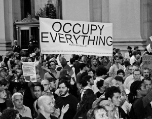 763px-Day_14_Occupy_Wall_Street_September_30_2011_Shankbone_49