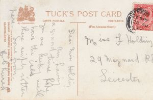 800px-Cleethorpes_Sands_Postcard_1920_rear