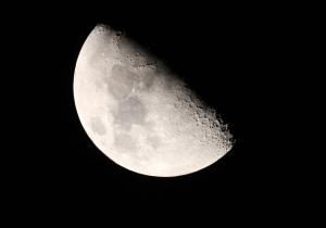 half moon (wikimedia)