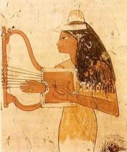 Egypt_lyre_001