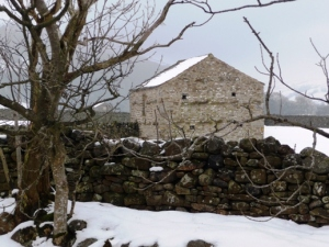 Field_barn_in_winter_-_geograph.org.uk_-_1728849