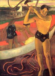 Paul_Gauguin_029
