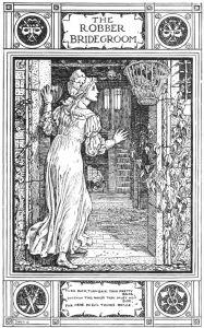 RobberBridegroom-Crane1886