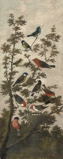 Michaelangelo_Meucci_-_Songbirds_in_a_tree.jpg