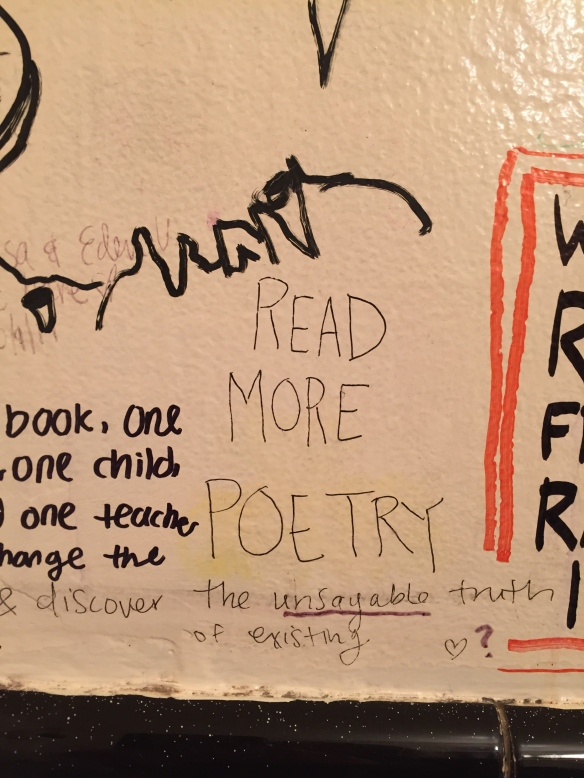 ReadMorePoetry