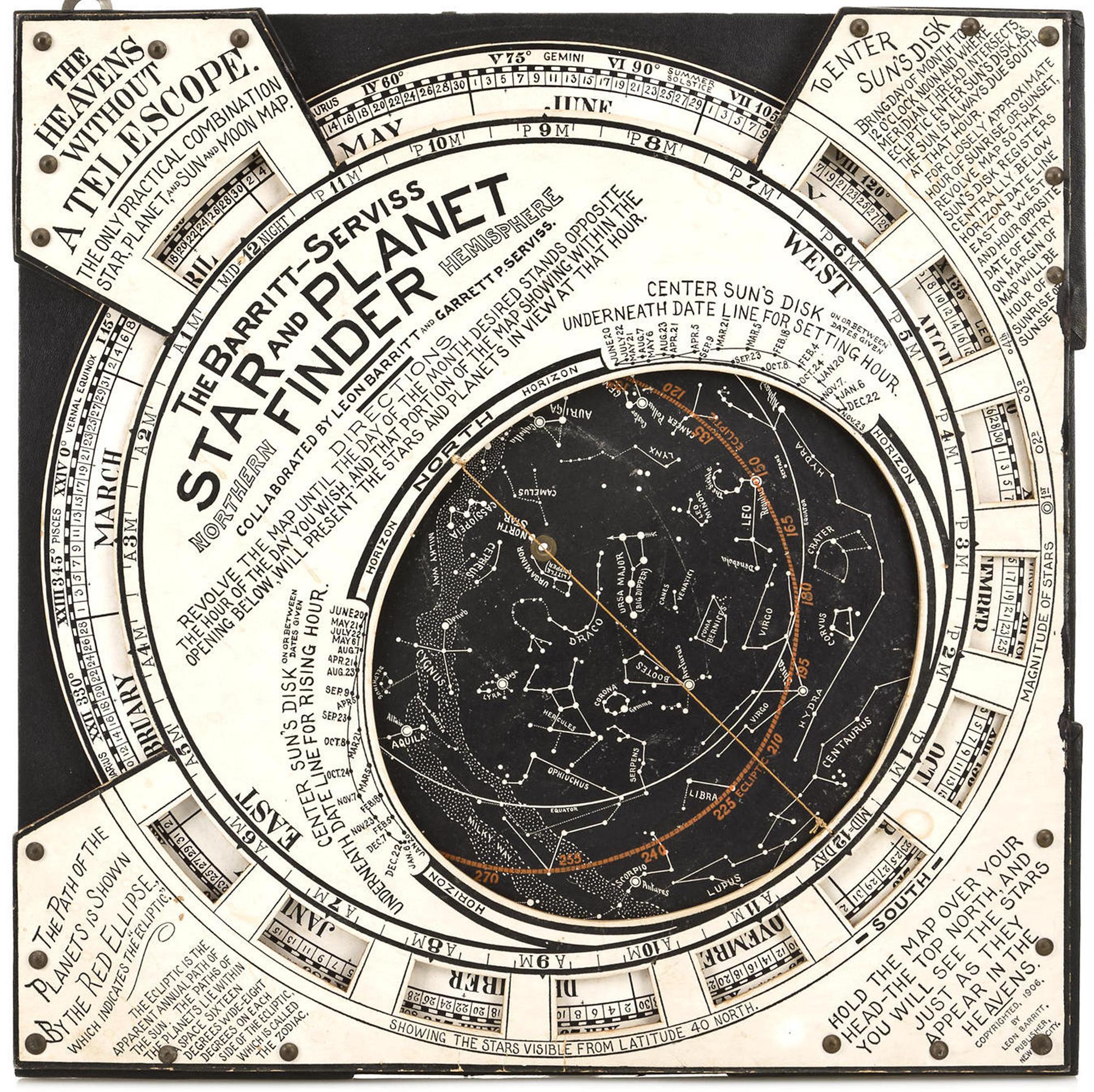 Barritt-Serviss_Star_and_Planet_Finder